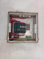 DB Board Repairs Randburg – 0810432004 Electrical Services Randburg