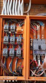 Generator Installers Randburg – 0810432004
