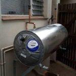 Randburg Plumber Electrician – 0810432004