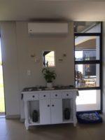 Dunham Bush Air Conditioning Services Gauteng – 0810432004