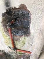 Randburg Home Plumbing – 0810432004