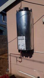 Water Heater Installation Service Providers